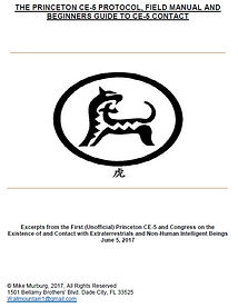 Princeton CE-5 Protocols.jpg