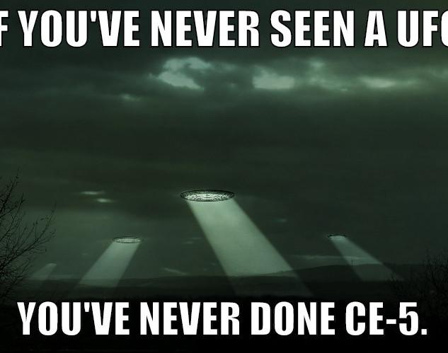 NEVER CE-5.jpg