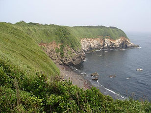 Jogashima Image.jpg