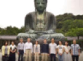 Daibutsu CE-5 Team.jpg