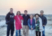 CE-5 Team Jogashima - Pixellated.jpg
