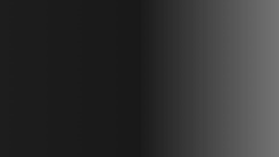 black-gradient-background.png