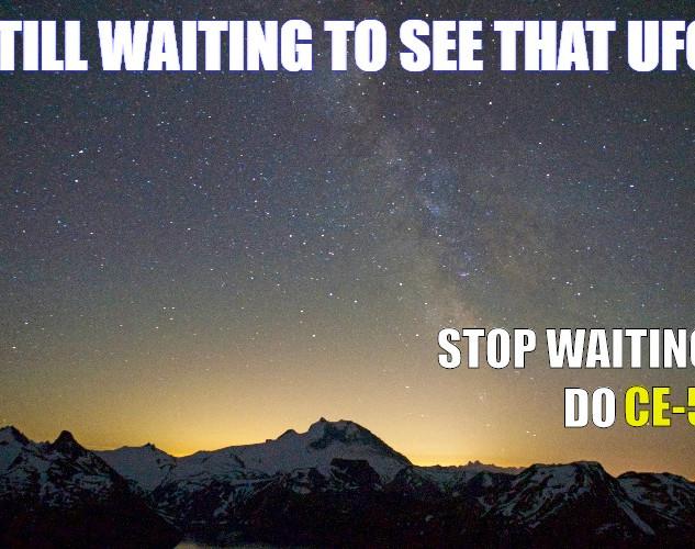 Stop waiting meme.jpg
