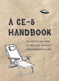 CE-5 Handbook Outside Cover.jpg
