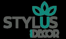 Stylus Móveis Decor
