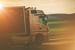 transporte-de-alimentos-perecíveis-1024x