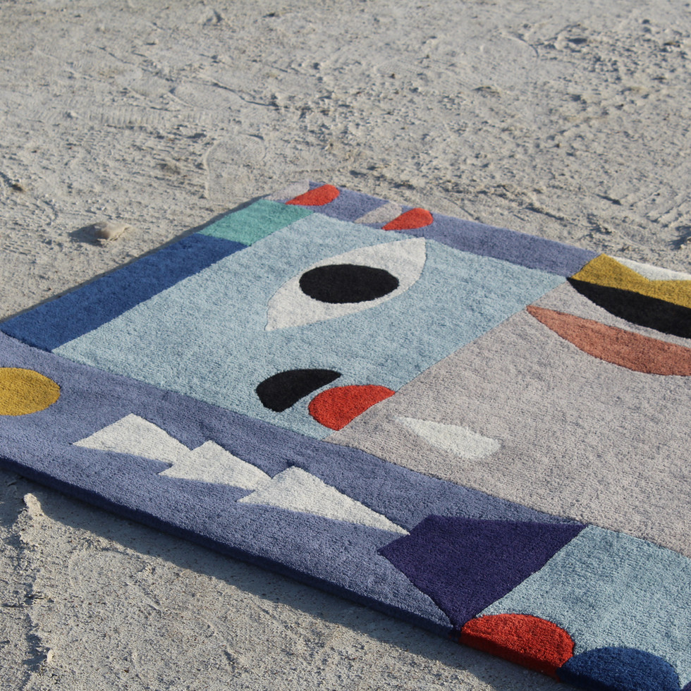 daydreaming rug.JPG