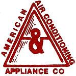 American Logo Just the A.jpg
