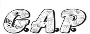 logo-Defaul1.jpg