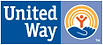 united+way (2).png