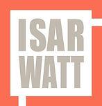 Isarwatt-LOGO-300dpi.jpg