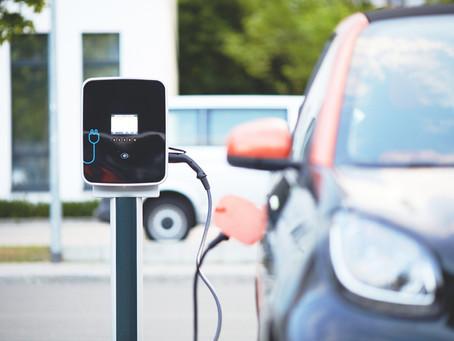 Rahmenvereinbarung mit Carsharinganbietern