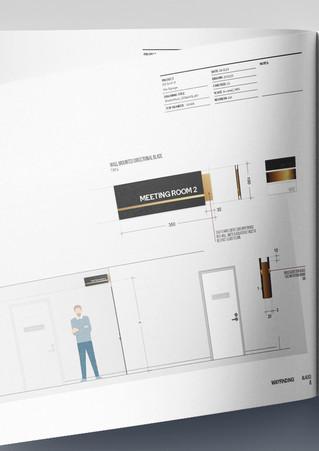 11wilson_Brochure_Mockup_05_2CROP2.jpg