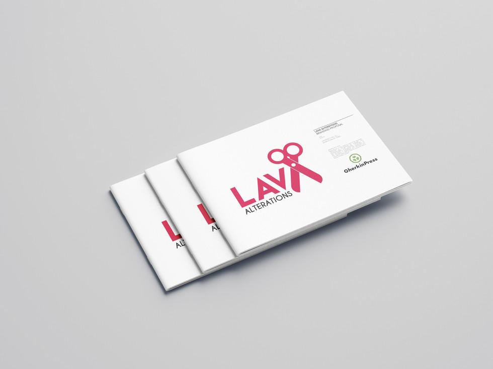 LAVA_Landscape_Brochure_Mockup_02.jpg