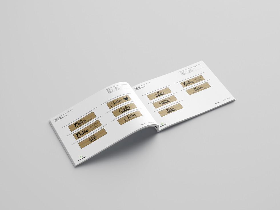 Cesters_Landscape_Brochure_Mockup_01.jpg