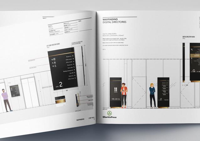 11wilson_Brochure_Mockup_05_1_CROP2.jpg