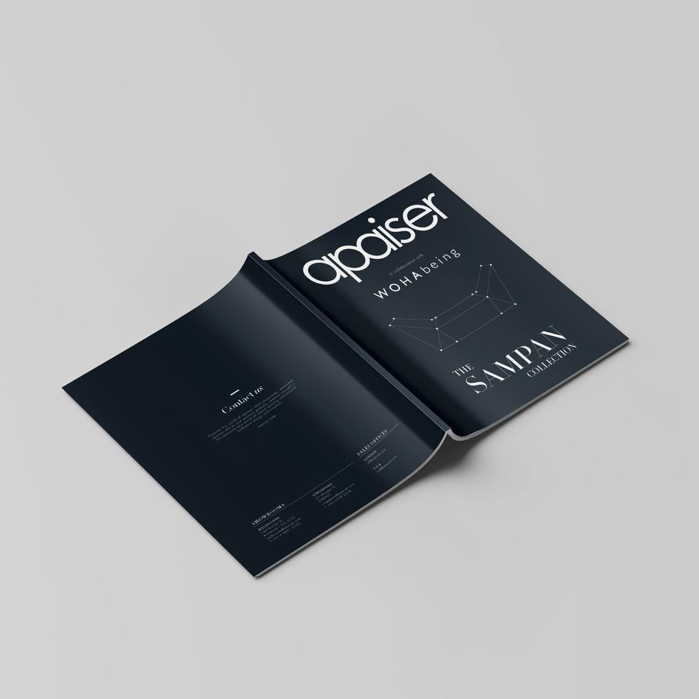 woha_x_Perfect_Binding_Brochure_Mockup_6