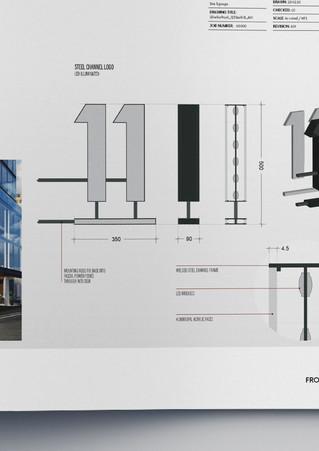 11wilson_Brochure_Mockup_05_2CROP.jpg