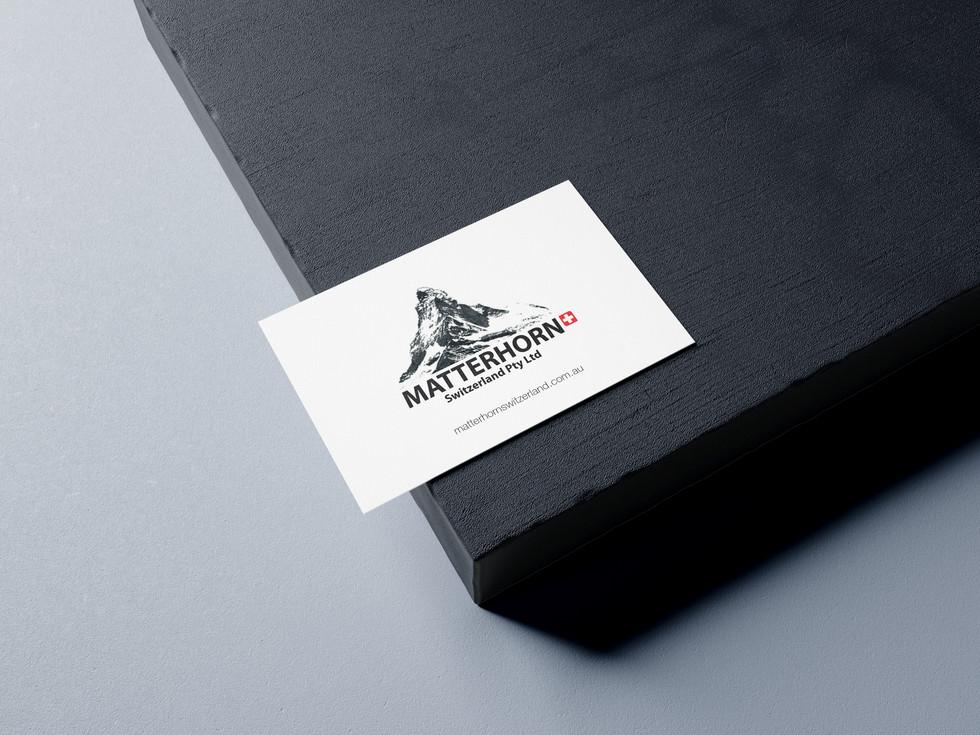 matterhorn_Business_Card_Mockup_2 copy.j