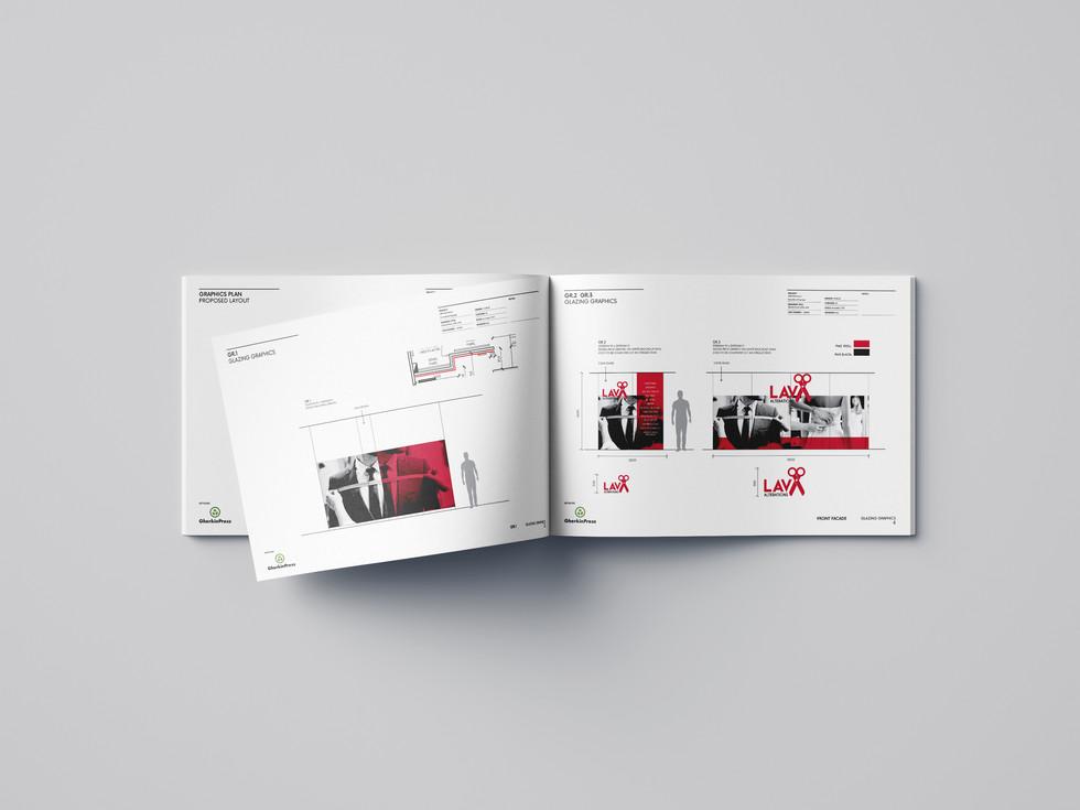 LAVA_Landscape_Brochure_Mockup_05.jpg