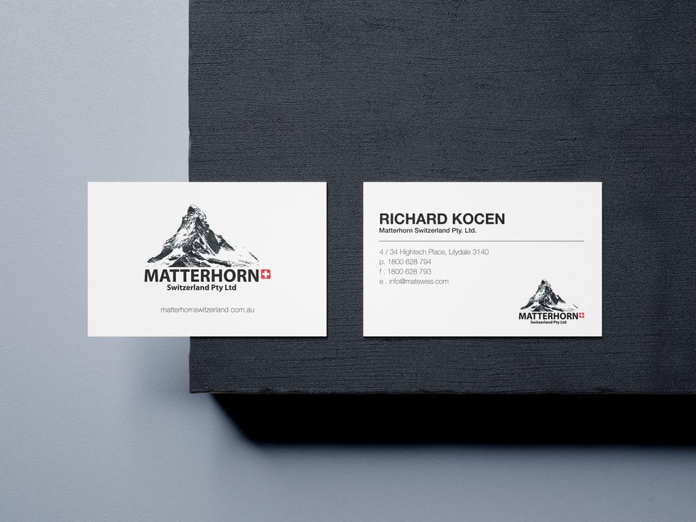 matterhorn_card_Business_Card_Mockup_4 c