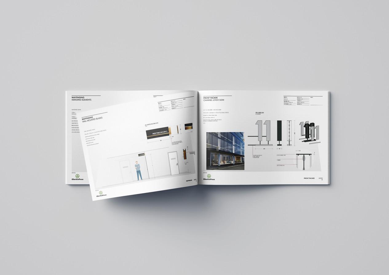11wilson_Brochure_Mockup_05_2.jpg