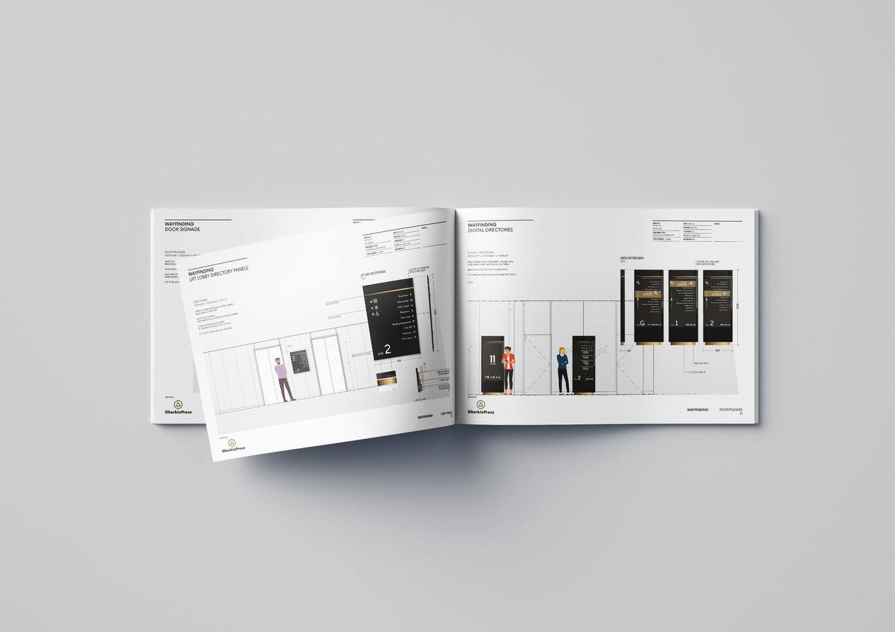 11wilson_Brochure_Mockup_05_1.jpg
