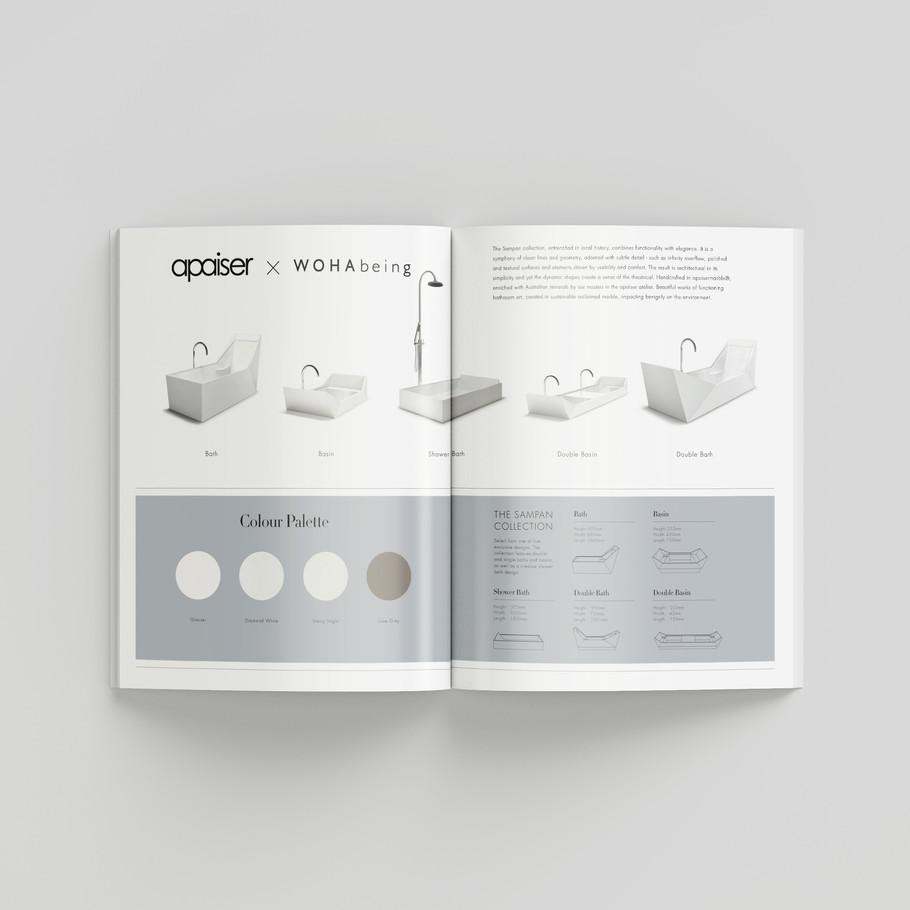 woha_x_p2_Perfect_Binding_Brochure_Mocku