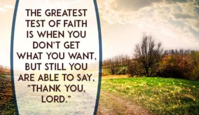 encouragement image.jpg