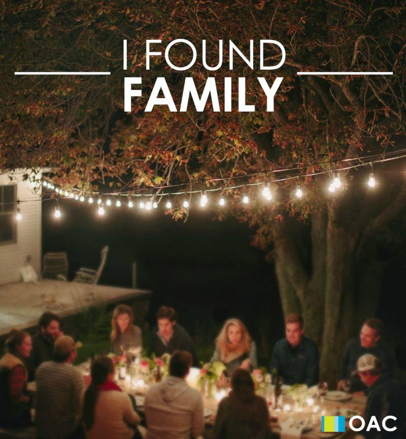 thumbnail_I found family 800.jpg