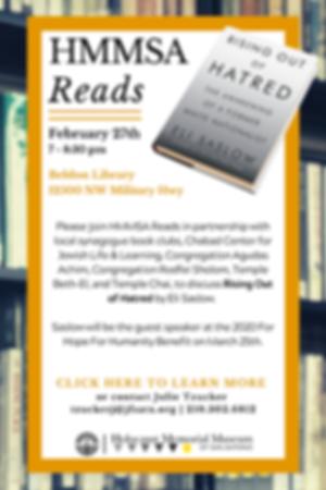 2020 HMMSA Reads_ Eli Saslow Email Graph