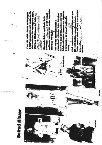 2142_001(1)_Pagina_14.jpg
