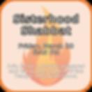 square-SisterhoodShabbat2020.png