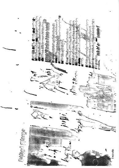 2142_025_Pagina_4.jpg