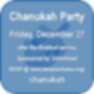 square-chanukahparty2019.png