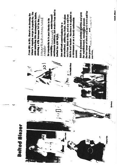 2142_001(1)_Pagina_11.jpg