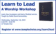 learn2lead.png