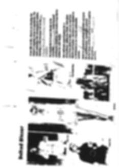 2142_001(1)_Pagina_12.jpg