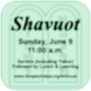 square-shavuot.png