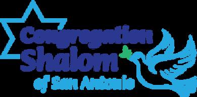 Congregation Shalom logo_rgb_sm.png