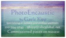 GK Photoencaustic for TC.jpg