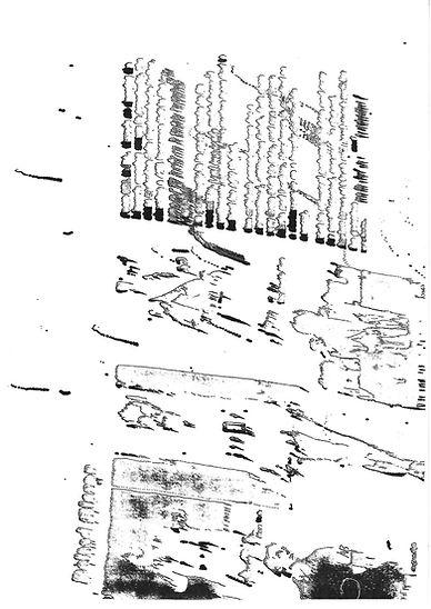 2142_025_Pagina_6.jpg