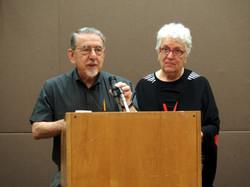 Annual Meeting 2014
