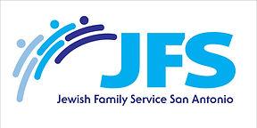 JFS Logo.JPG