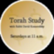 circle-TorahStudy.png