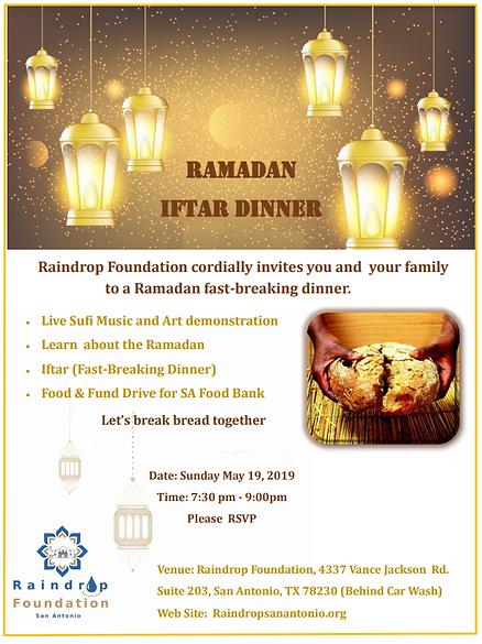 Ramadan2019.png