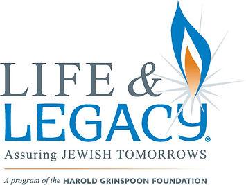 L&L Logo-Tagline-HGF_4C.jpg