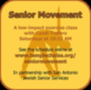square-SeniorMovement.png