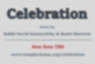 CelebrationDateTBDHomepage.png