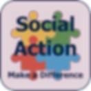 square-socialaction.png